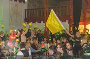 Ströck Mitarbeiterfest - Colosseum XXI - Sa 12.11.2016 - 224