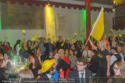 Ströck Mitarbeiterfest - Colosseum XXI - Sa 12.11.2016 - 226