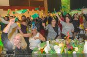 Ströck Mitarbeiterfest - Colosseum XXI - Sa 12.11.2016 - 228