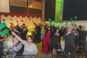 Ströck Mitarbeiterfest - Colosseum XXI - Sa 12.11.2016 - 233