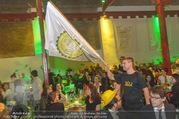 Ströck Mitarbeiterfest - Colosseum XXI - Sa 12.11.2016 - 234