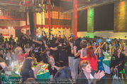 Ströck Mitarbeiterfest - Colosseum XXI - Sa 12.11.2016 - 252