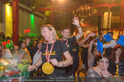 Ströck Mitarbeiterfest - Colosseum XXI - Sa 12.11.2016 - 256