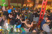 Ströck Mitarbeiterfest - Colosseum XXI - Sa 12.11.2016 - 259