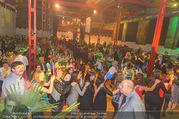 Ströck Mitarbeiterfest - Colosseum XXI - Sa 12.11.2016 - 264