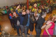 Ströck Mitarbeiterfest - Colosseum XXI - Sa 12.11.2016 - 267