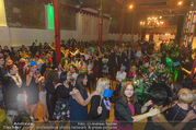 Ströck Mitarbeiterfest - Colosseum XXI - Sa 12.11.2016 - 280