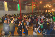Ströck Mitarbeiterfest - Colosseum XXI - Sa 12.11.2016 - 281