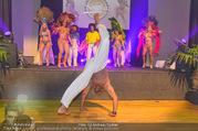 Ströck Mitarbeiterfest - Colosseum XXI - Sa 12.11.2016 - 292