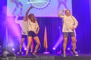 Ströck Mitarbeiterfest - Colosseum XXI - Sa 12.11.2016 - 318