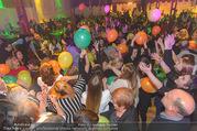 Ströck Mitarbeiterfest - Colosseum XXI - Sa 12.11.2016 - 326