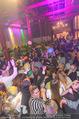 Ströck Mitarbeiterfest - Colosseum XXI - Sa 12.11.2016 - 327