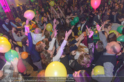 Ströck Mitarbeiterfest - Colosseum XXI - Sa 12.11.2016 - 329
