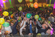 Ströck Mitarbeiterfest - Colosseum XXI - Sa 12.11.2016 - 330