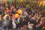 Ströck Mitarbeiterfest - Colosseum XXI - Sa 12.11.2016 - 335