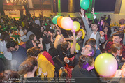 Ströck Mitarbeiterfest - Colosseum XXI - Sa 12.11.2016 - 345
