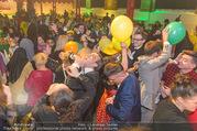Ströck Mitarbeiterfest - Colosseum XXI - Sa 12.11.2016 - 346