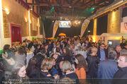 Ströck Mitarbeiterfest - Colosseum XXI - Sa 12.11.2016 - 73