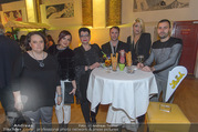 Ströck Mitarbeiterfest - Colosseum XXI - Sa 12.11.2016 - 83