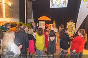 Ströck Mitarbeiterfest - Colosseum XXI - Sa 12.11.2016 - 95