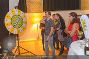 Ströck Mitarbeiterfest - Colosseum XXI - Sa 12.11.2016 - 96