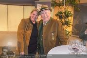 Zweigelt trifft Hase - Raiffeisen RBI RZB - Do 01.12.2016 - Andrea KDOLSKY, Leopold NAGY2