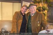 Zweigelt trifft Hase - Raiffeisen RBI RZB - Do 01.12.2016 - Andrea KDOLSKY, Leopold NAGY6