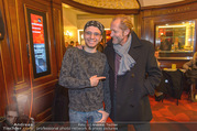 Kinopremiere Soko Danub - Metrokino - Fr 02.12.2016 - Helmut BOHATSCH mit Synchronsprecher Hosam22