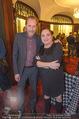 Kinopremiere Soko Danub - Metrokino - Fr 02.12.2016 - Helmut BOHATSCH, Maria HAPPEL25