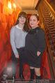 Kinopremiere Soko Danub - Metrokino - Fr 02.12.2016 - Maria HAPPEL mit Tochter Annemarie26