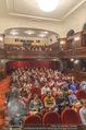 Kinopremiere Soko Danub - Metrokino - Fr 02.12.2016 - Kinosaal, Publikum, Zuschauer, G�ste29