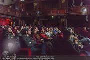 Kinopremiere Soko Danub - Metrokino - Fr 02.12.2016 - 33