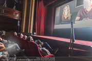 Kinopremiere Soko Danub - Metrokino - Fr 02.12.2016 - 34