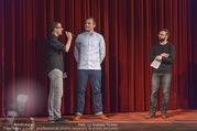 Kinopremiere Soko Danub - Metrokino - Fr 02.12.2016 - 36