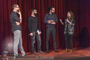 Kinopremiere Soko Danub - Metrokino - Fr 02.12.2016 - 38