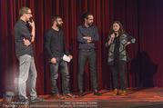Kinopremiere Soko Danub - Metrokino - Fr 02.12.2016 - 39