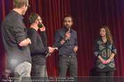 Kinopremiere Soko Danub - Metrokino - Fr 02.12.2016 - 42