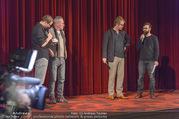Kinopremiere Soko Danub - Metrokino - Fr 02.12.2016 - 46