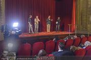 Kinopremiere Soko Danub - Metrokino - Fr 02.12.2016 - 49
