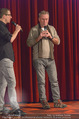 Kinopremiere Soko Danub - Metrokino - Fr 02.12.2016 - 56