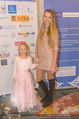 Kinderball - Kursalon - So 04.12.2016 - 104