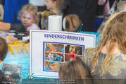 Kinderball - Kursalon - So 04.12.2016 - 108