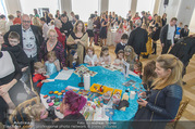Kinderball - Kursalon - So 04.12.2016 - 110