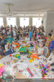 Kinderball - Kursalon - So 04.12.2016 - 113