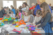Kinderball - Kursalon - So 04.12.2016 - 114