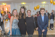 Kinderball - Kursalon - So 04.12.2016 - 118