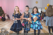 Kinderball - Kursalon - So 04.12.2016 - 120