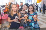 Kinderball - Kursalon - So 04.12.2016 - 121
