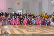 Kinderball - Kursalon - So 04.12.2016 - 127