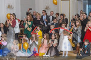 Kinderball - Kursalon - So 04.12.2016 - 129